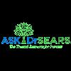 askdrsears