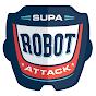 SupaRobotAttack