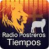 Ministerio Postreros Tiempos Inc.