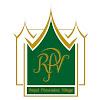 RoyalPhawadeeVillage