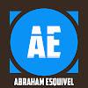 Abraham Esquivel