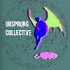 Ursprung Collective