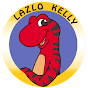 Lazlo Kelly