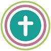 Christengemeinde Arche Alstertal