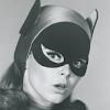 BatgirlAccess1