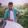 Bhavesh Soren