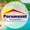 Paramount Properties RD