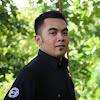 Syaiful Munir