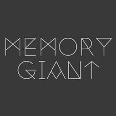 MemoryGiant
