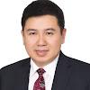 Bo Wang