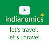 INDIANOMICS TV