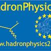 HadronPhysics
