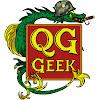 QG Geek