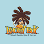 Knotty Boy Natural Dreadlock Care