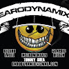 Earodynamix Productions