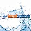 LocalSplashcom