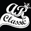 AR Classic Records