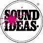 SoundIdeasCanada