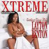 XtremeMagazine