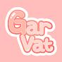 GaRVAT