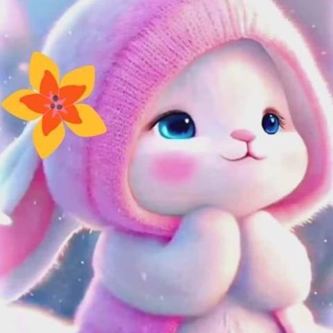 Kwong Meng Ngoh