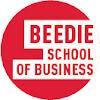 SFU Beedie School of Business