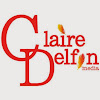 Claire Delfin Media