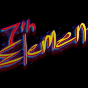 Seventh Element