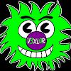 V3XL0R