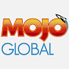 Mojo Global