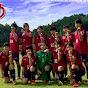 FC LaLuce の動画、YouTube動画。