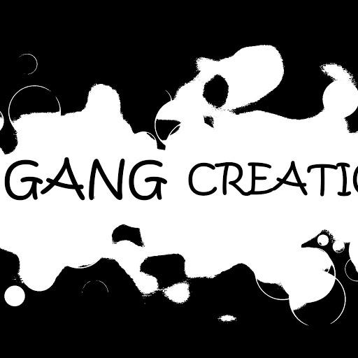gangcreations