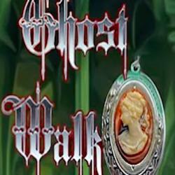 ghostwalklive
