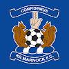 OfficialKilmarnockFC