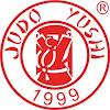 Judo Yushi