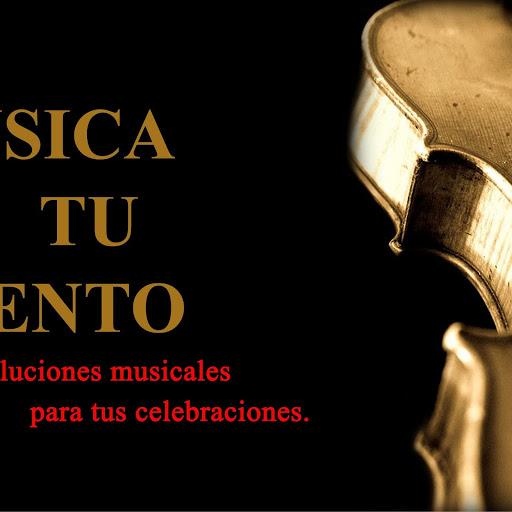 musicaentuevento1