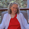 Donna L. Watkins