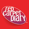 Red Carpet Diary