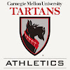 TartanAthletics