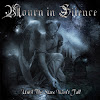 Mourn in Silence Official