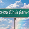 2426 Cloud Street