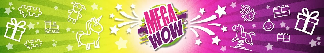 MegaWow