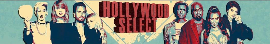 Hollywood Select