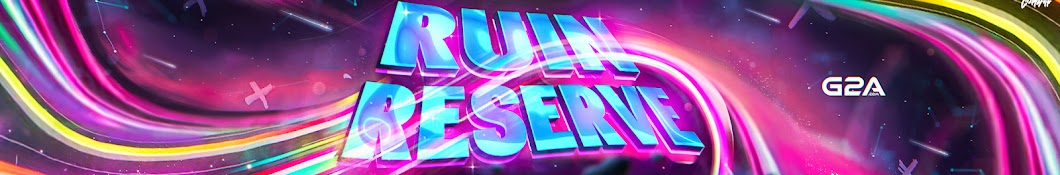 RuiN Reserve Banner