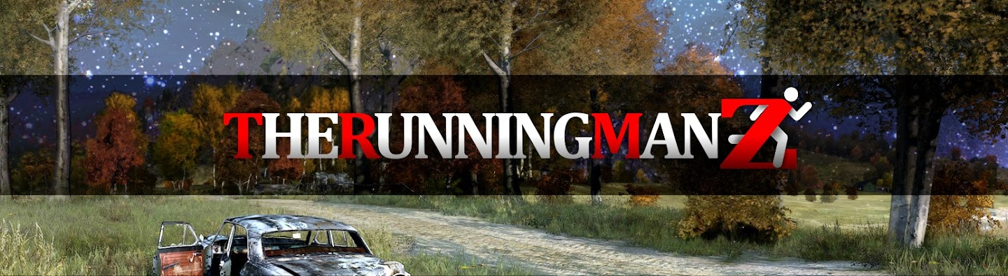 TheRunningManZ's Cover Image
