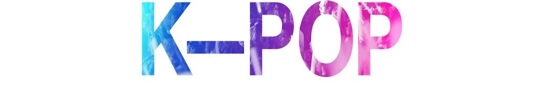 Kpop Edits