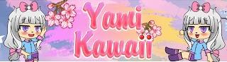 Yami Kawaii