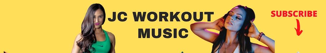 JC Workout Music