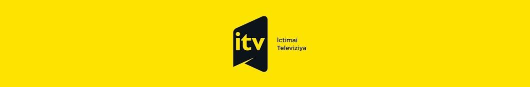 İCTİMAİ TV