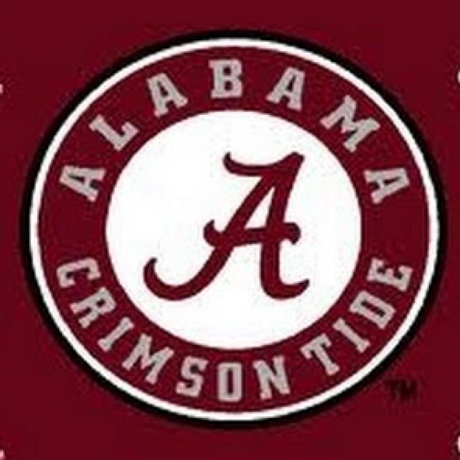 Alabama Crimson Tide Football Topic Youtube